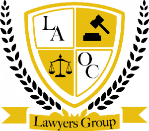 LAOC-Lawyers-Group-logo